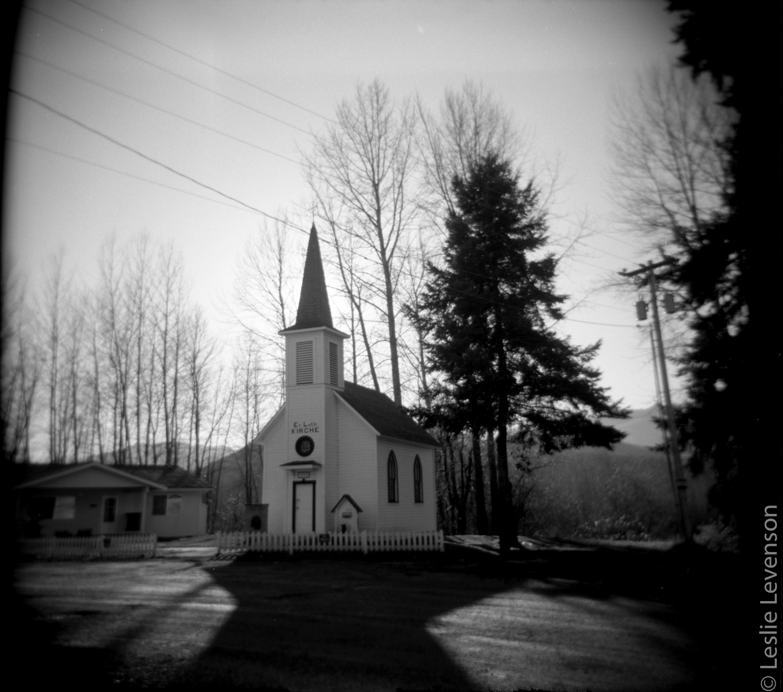 elbe_church.jpg