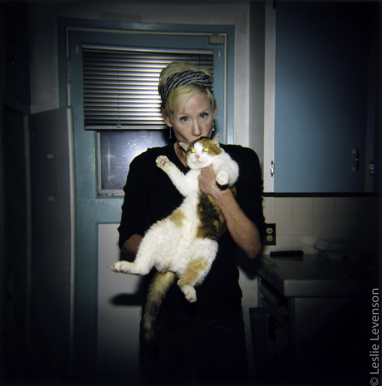 jen_and_kitty.jpg