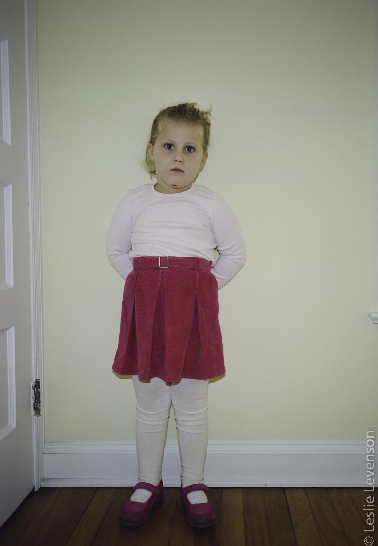 laney_in_a_red_skirt.jpg