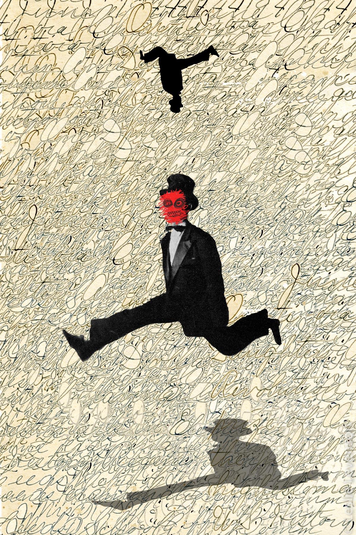 Leaping man.jpg