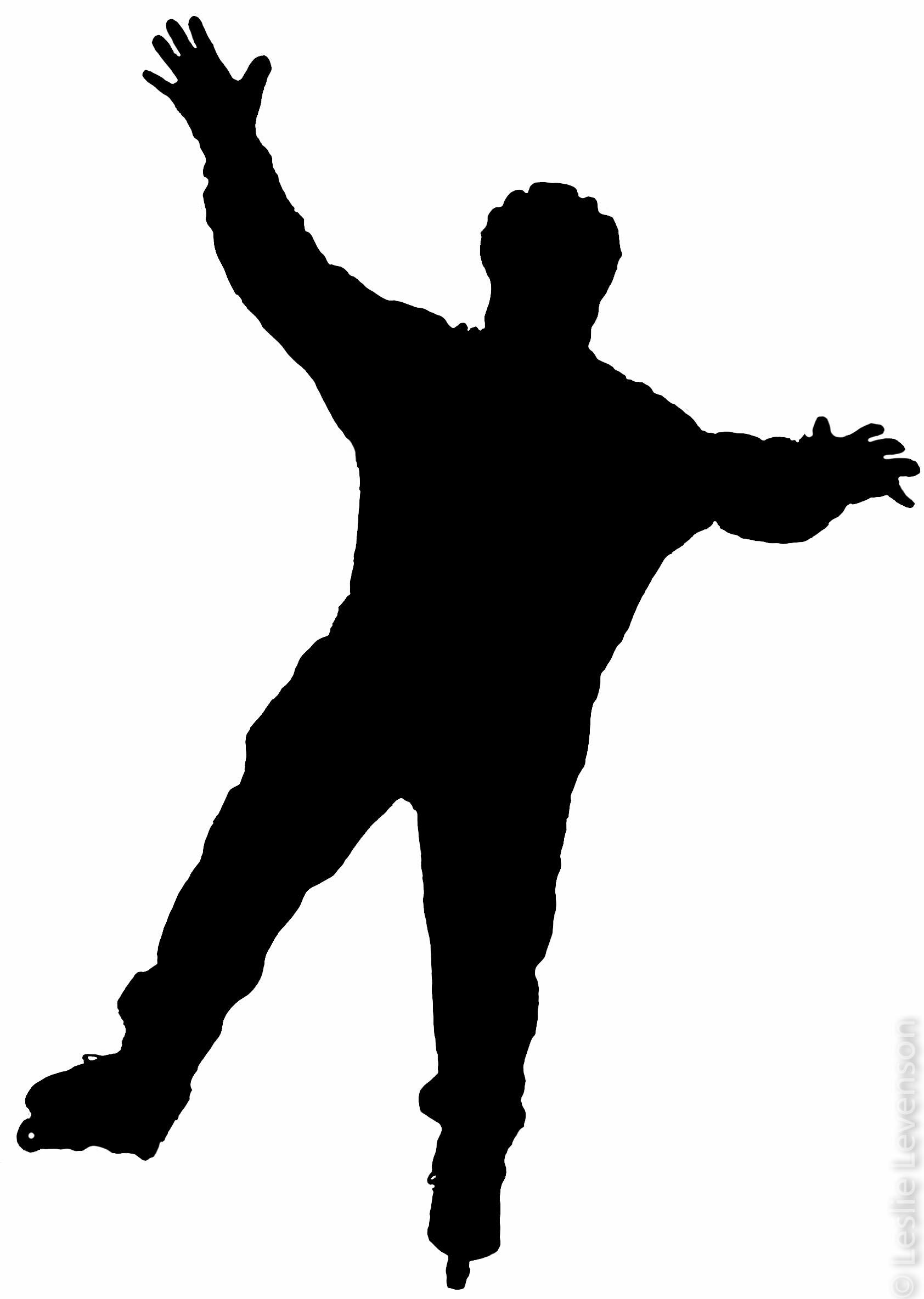 Levi on skates silhouette.jpg