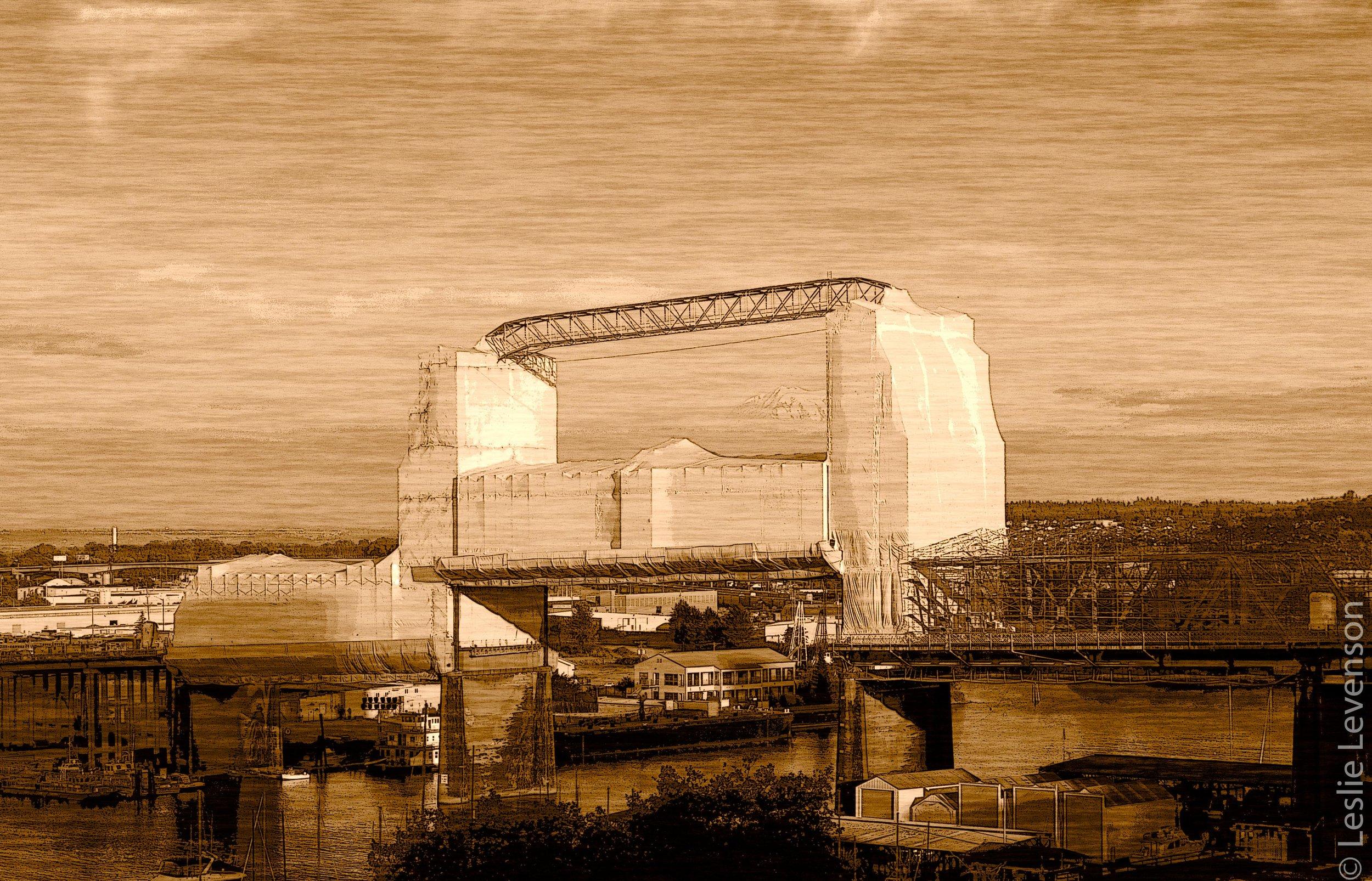 Tacoma bridge manipulated.jpg