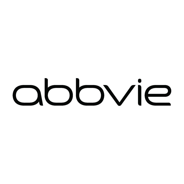 abbvie_bw.jpg