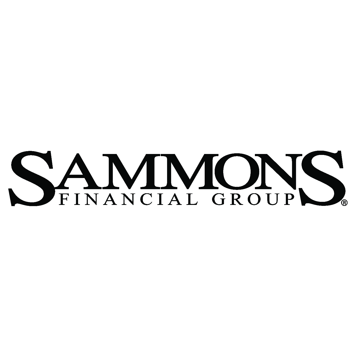 sammonsfinancial_bw.jpg
