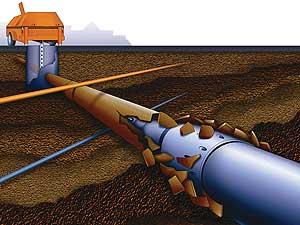 pipebursting_pneumatic_illustration.jpg
