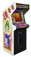 Dig-Dug-Atari-Arcade.jpg