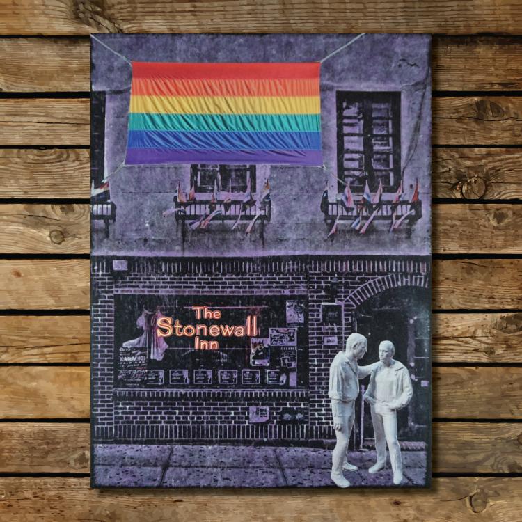 stonewall-inn-painting.jpg