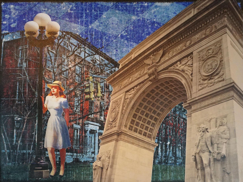 washington-square-park-painting.jpg
