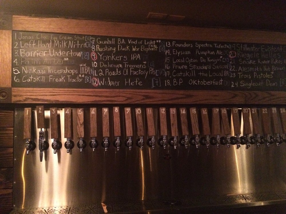 craft-beer-menu-greenwich-village.jpg