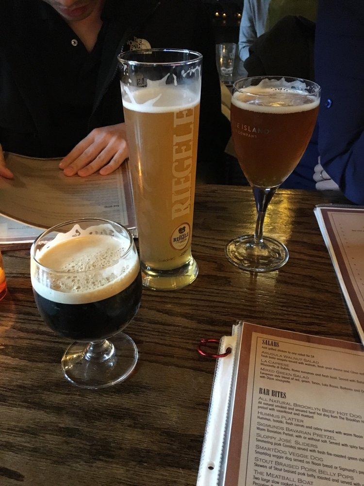 awesome-craft-beers.jpg