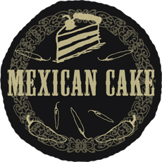 Mexican Cake Beer
