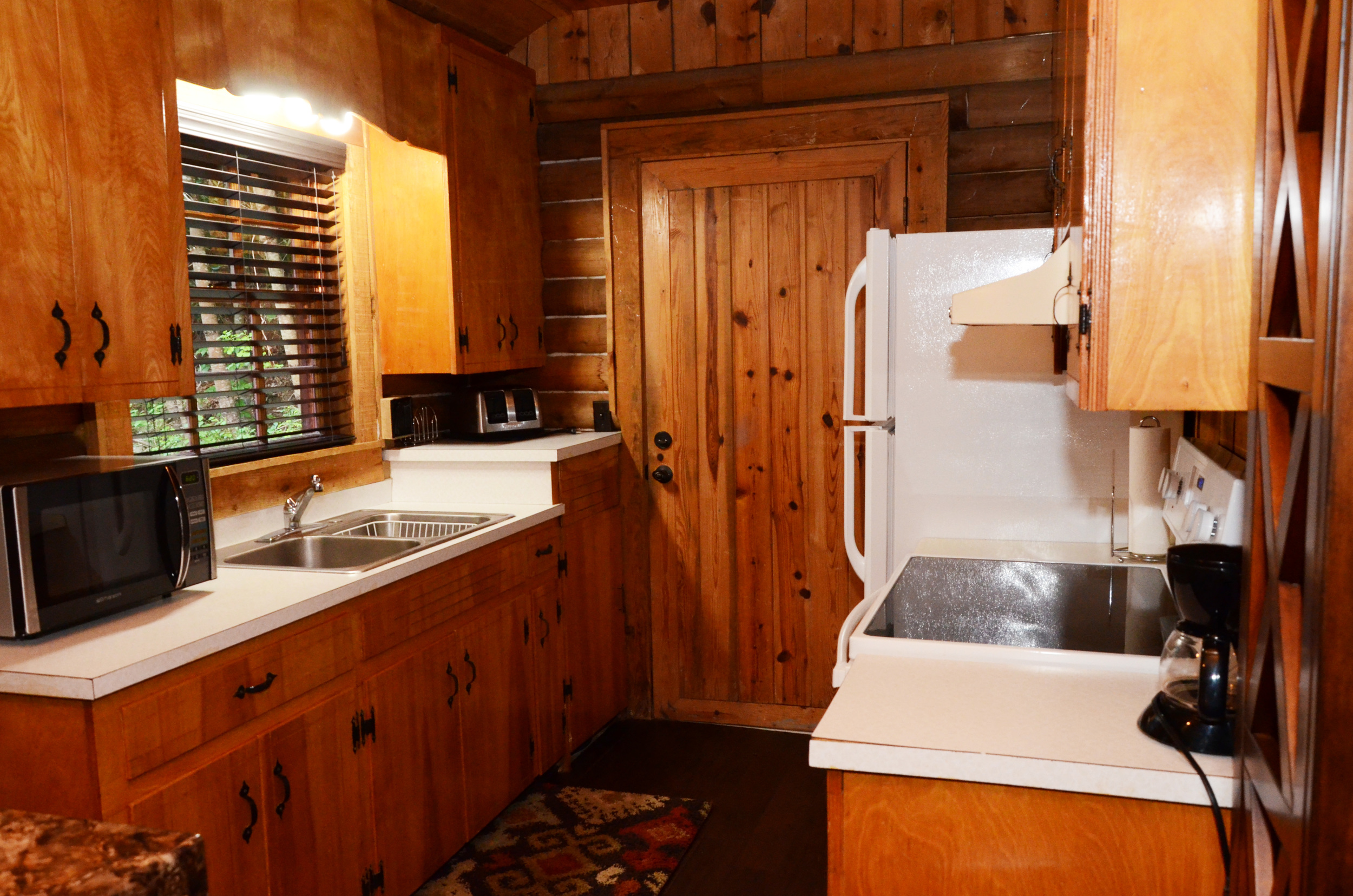 Cozy Lakefront Cabin Kitchen.jpg