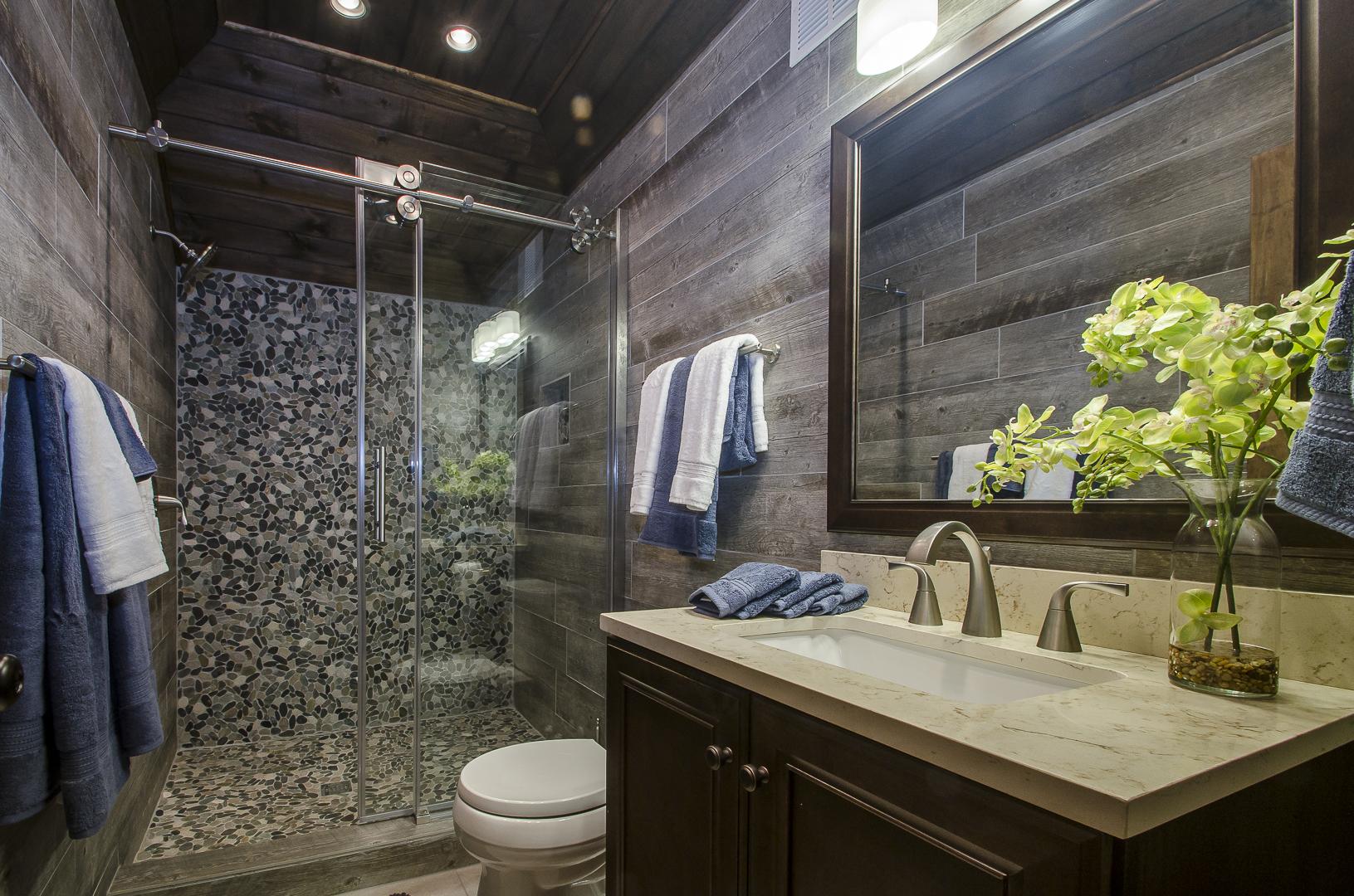 Yurt_Bath.jpg