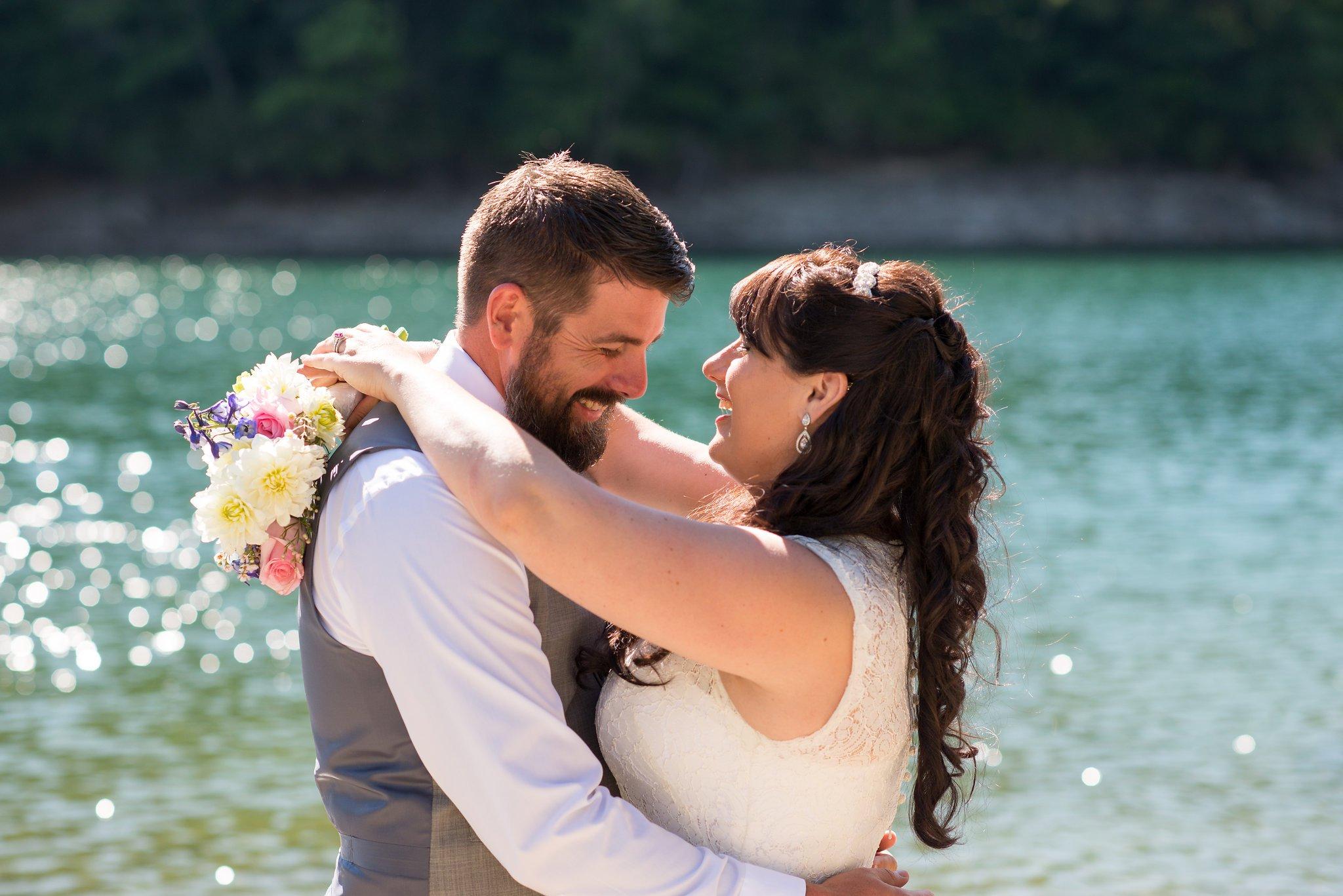 wedding-stories.jpg