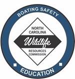 Boating Safety Logo.jpg