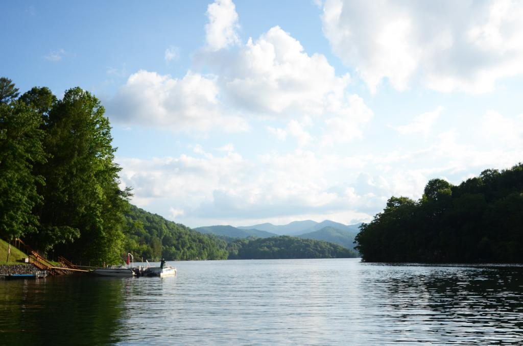 view-of-lake-nantahala.jpg
