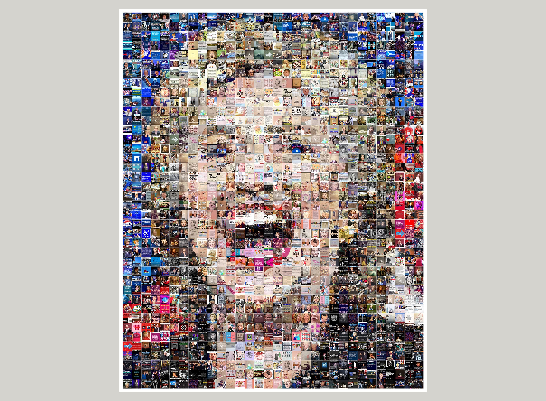 Hillary-SqSp-fixed.jpg