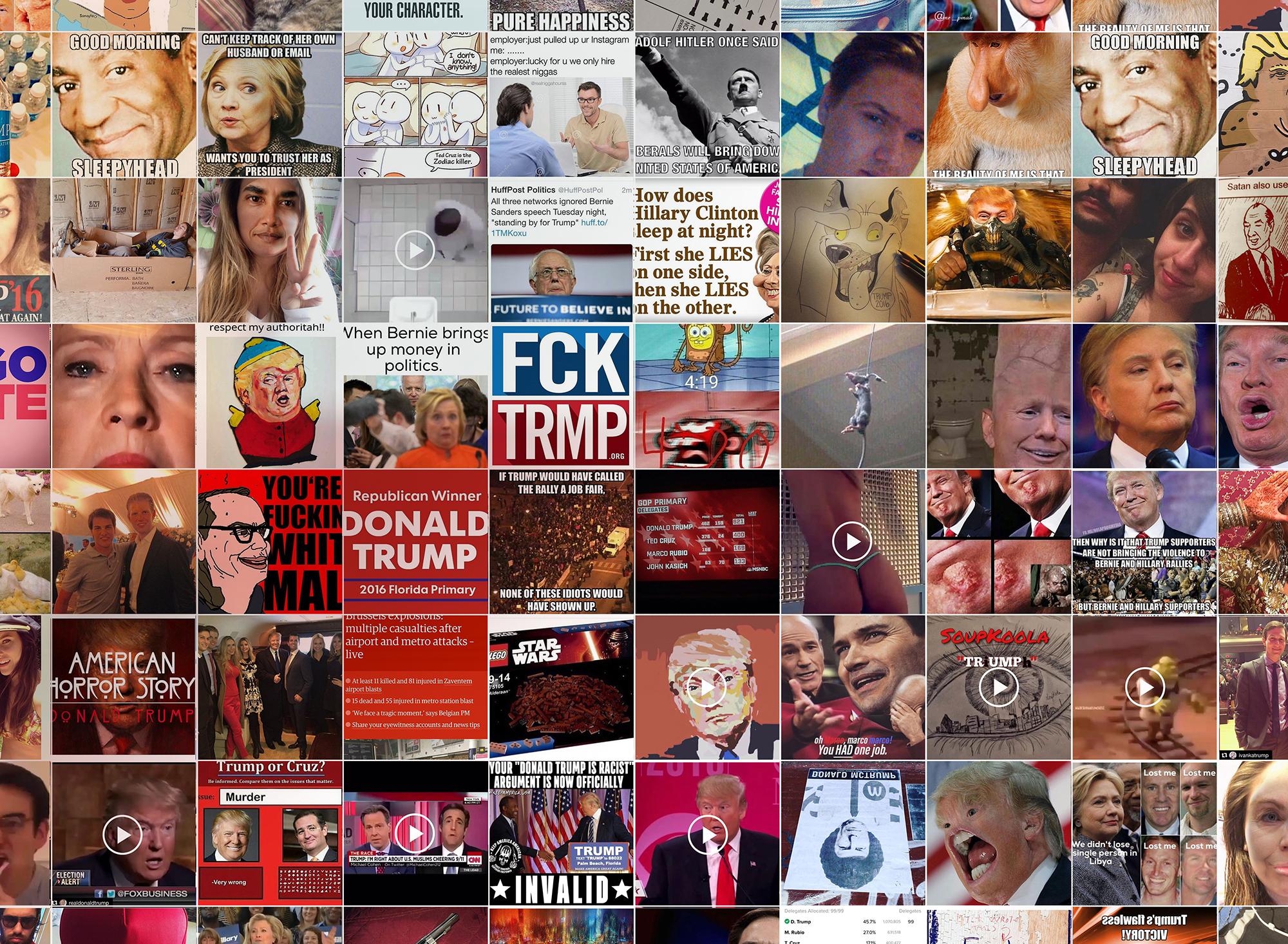 Trump-SqSp-detail.jpg