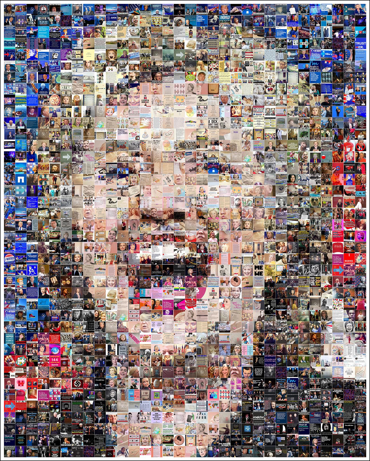 Hillary-SqSp-outline.jpg