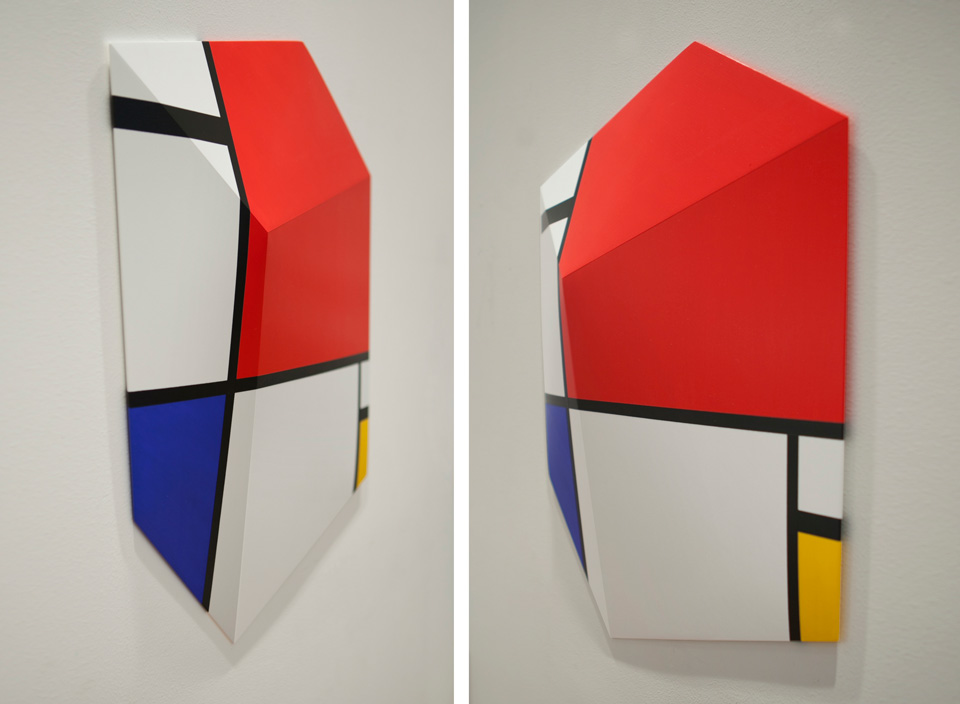 Mondrian-in-a-Cube-side-views.jpg