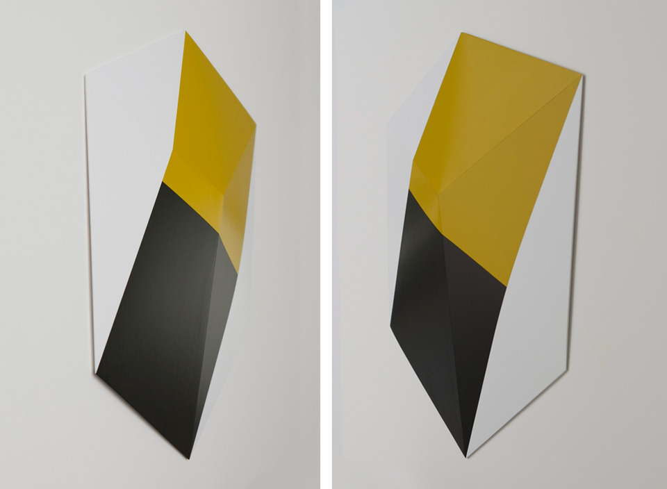 Yellow and Black Slope-side views.jpg