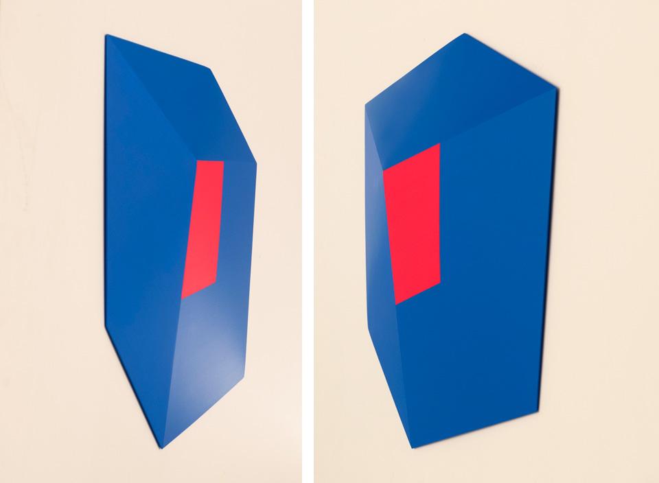 Red-in-Blue-side-views.jpg