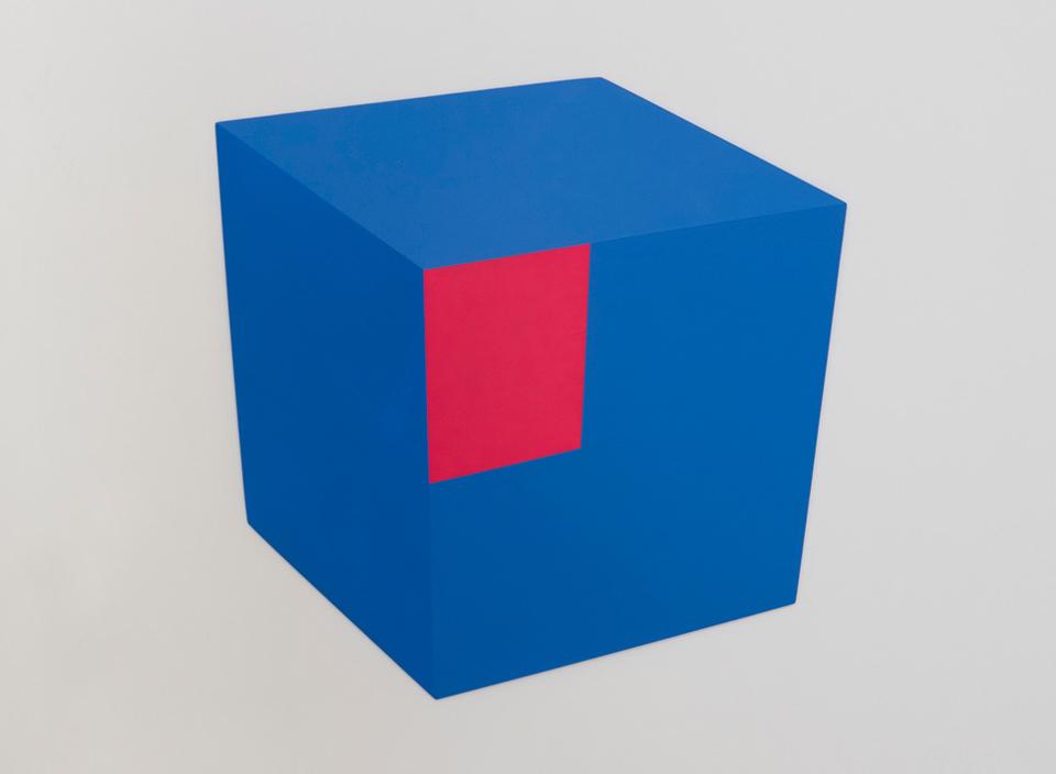 Red-in-Blue.jpg