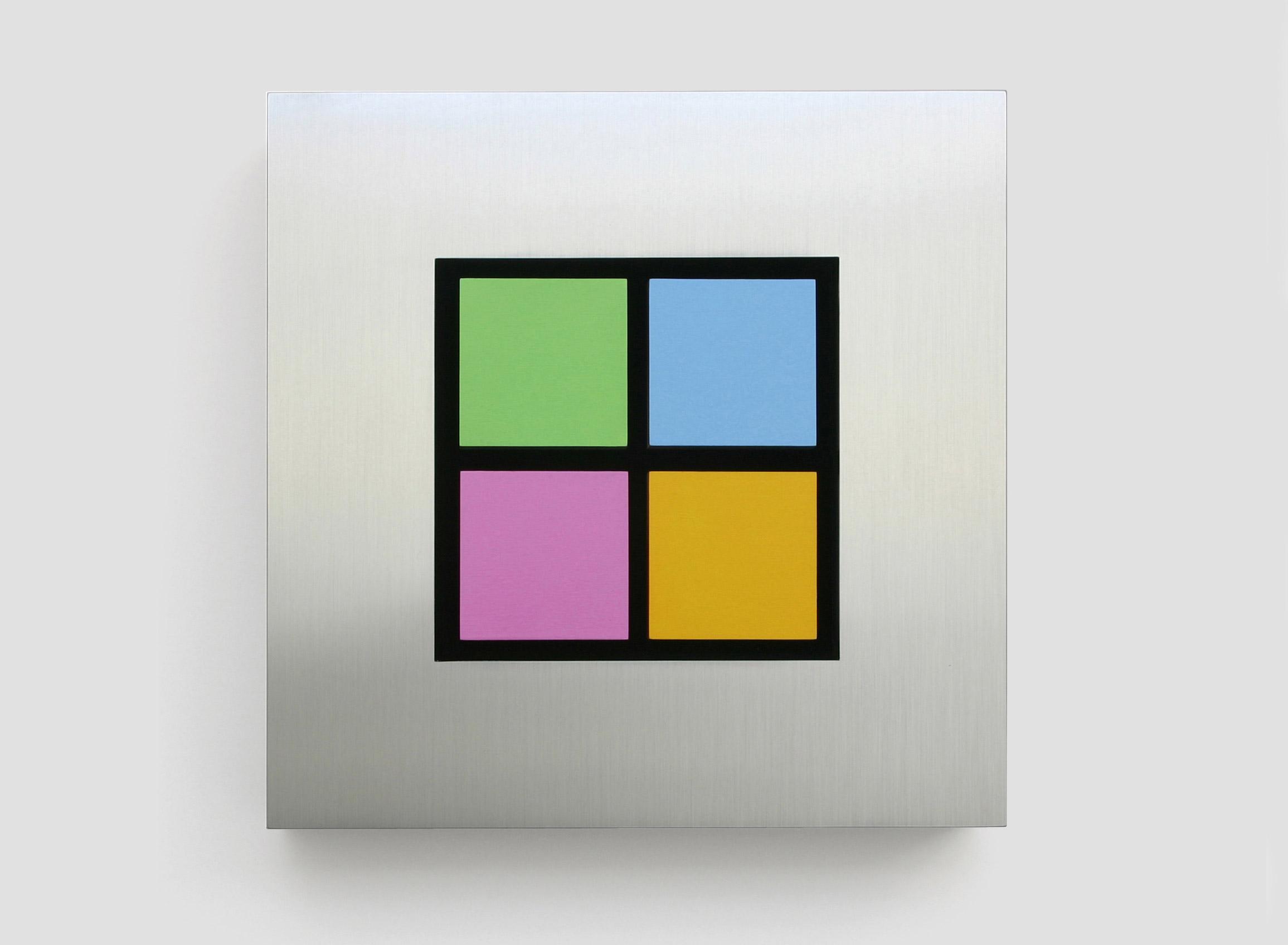 Quad4-1.jpg