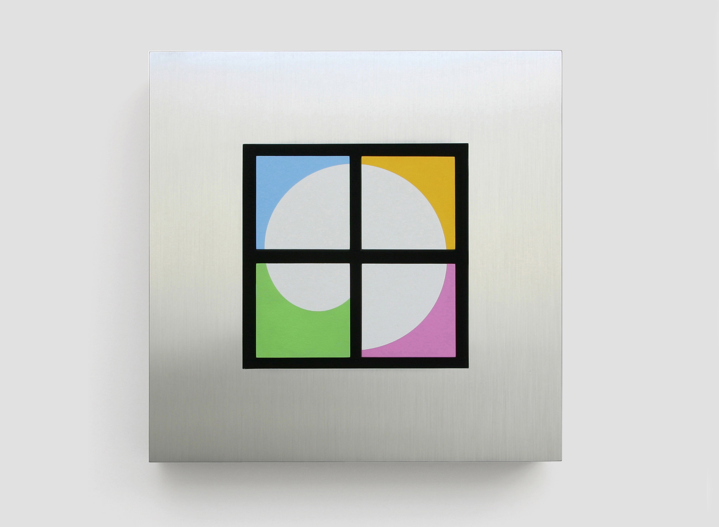 Quad4-4.jpg