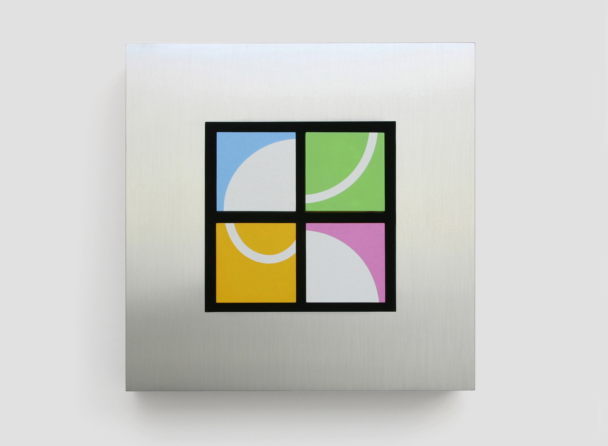 Quad4-5.jpg