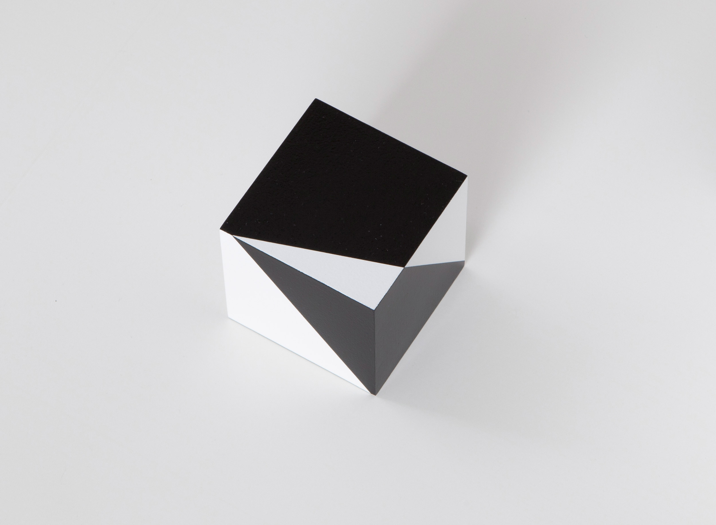 Solo02-01.jpg