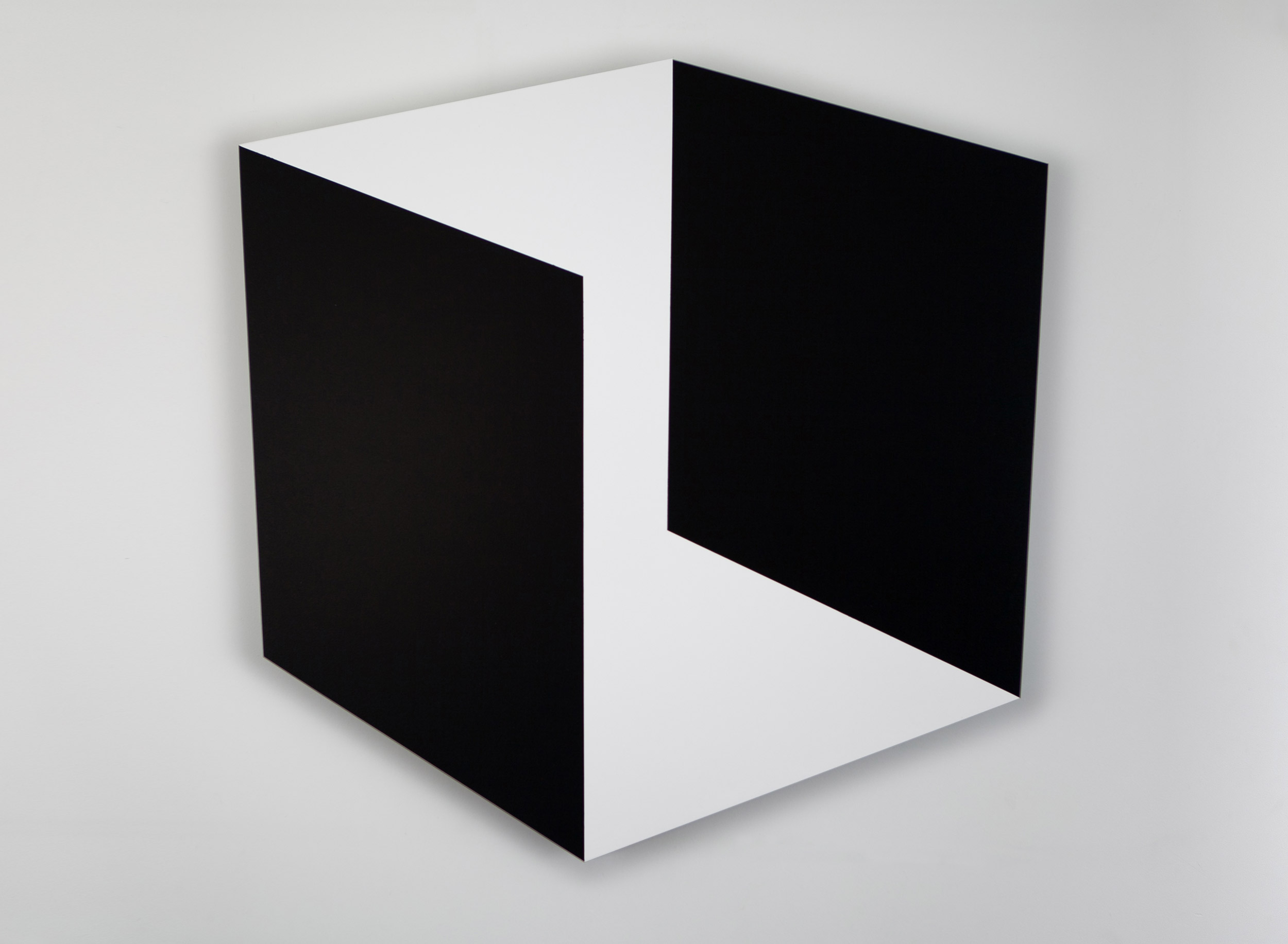 Black-and-White-Space.jpg