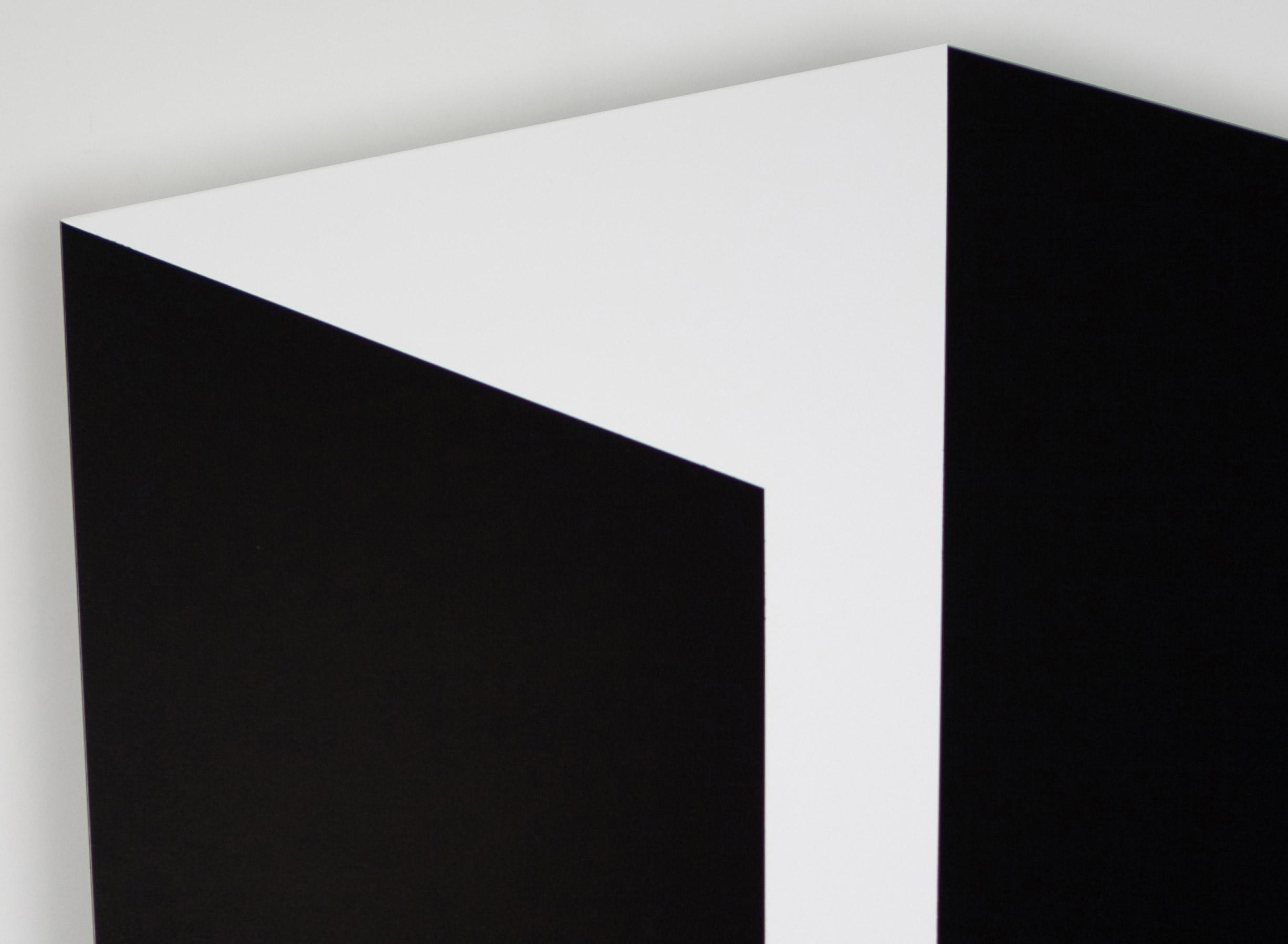 Black-and-White-Space-Detail.jpg