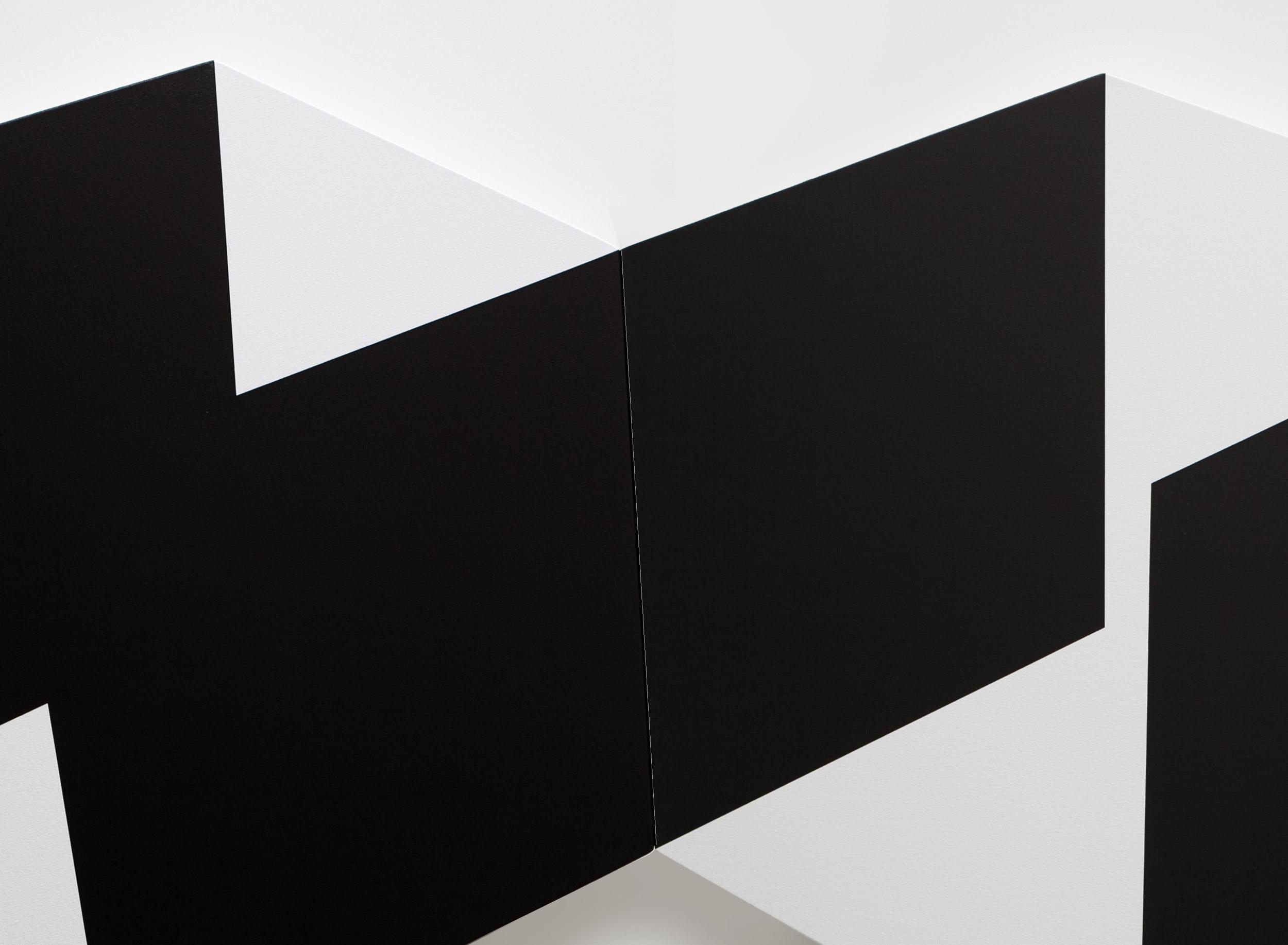 Four-Black-Walls-Detail.jpg