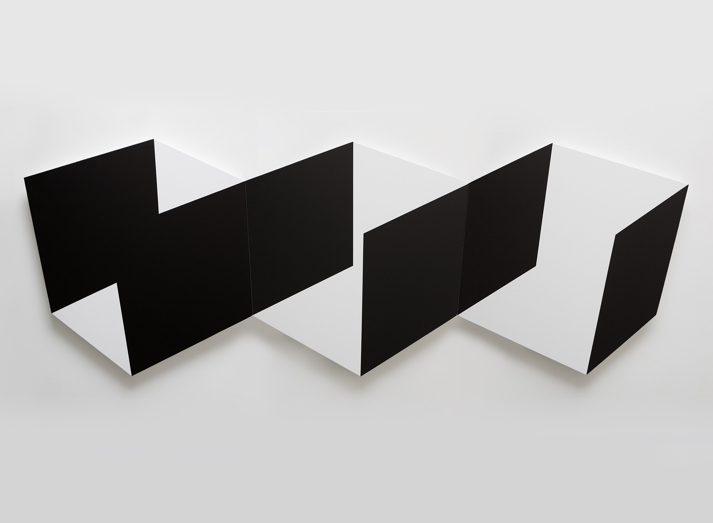 Four-Black-Walls.jpg