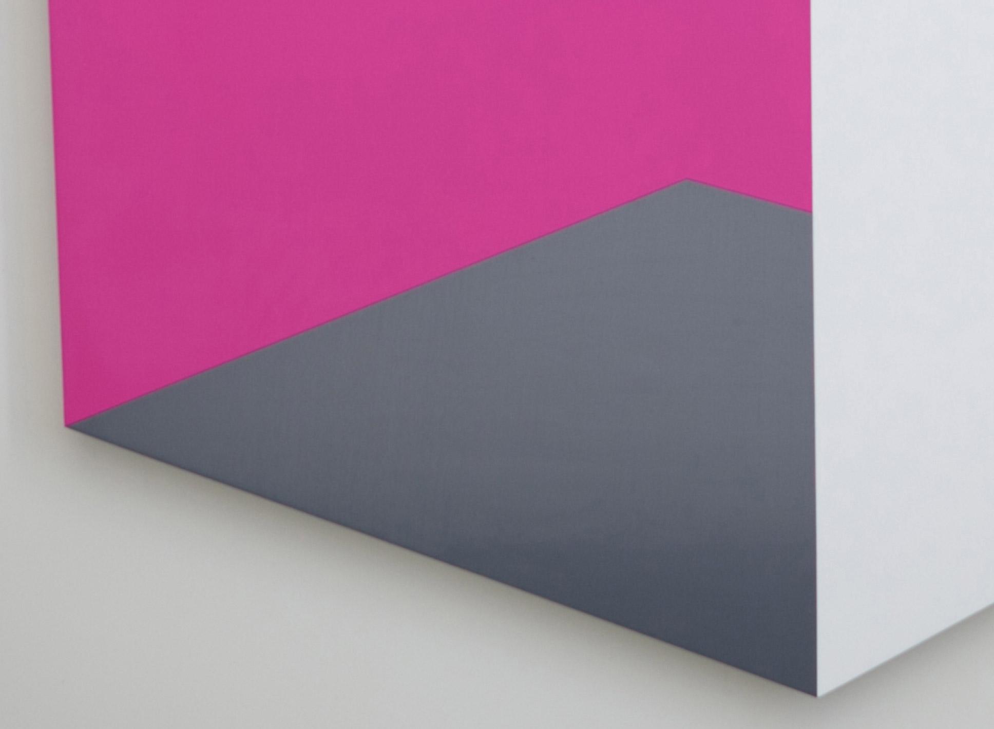 Pinkside-Detail.jpg