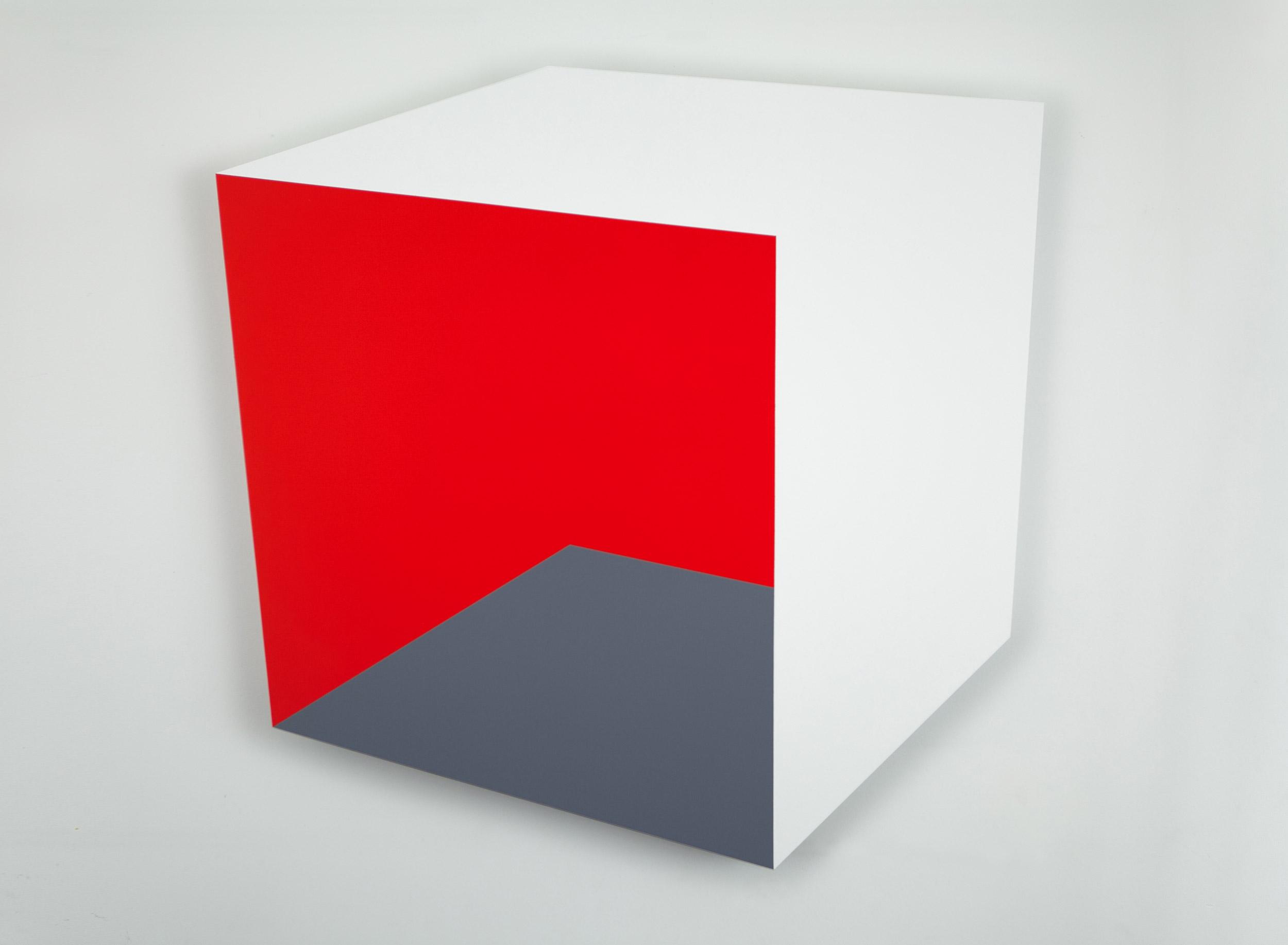 Red-Interior.jpg