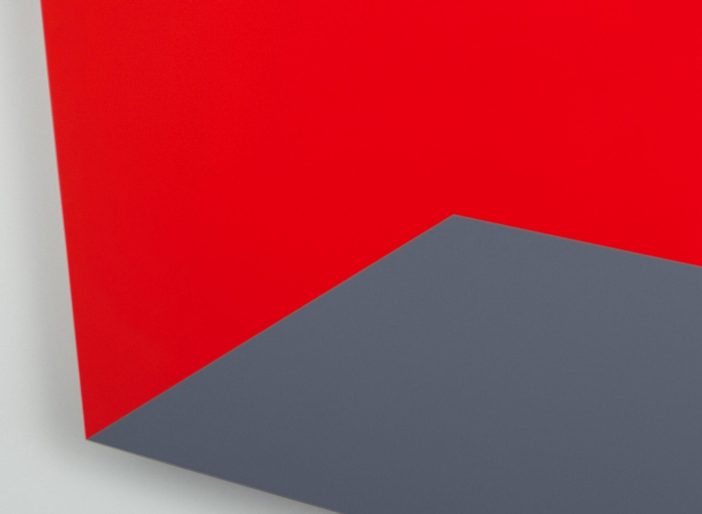Red-Interior-Detail.jpg