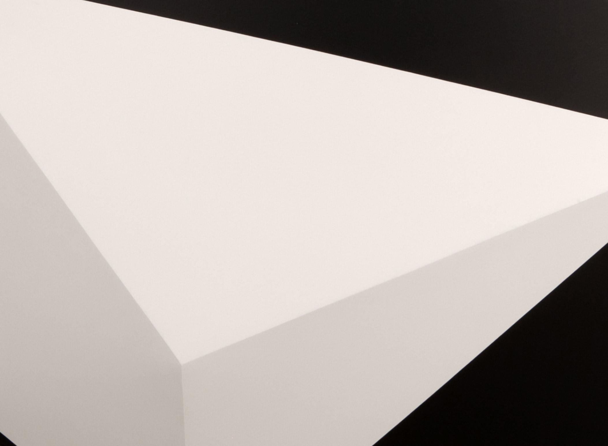 Untitled-BW-Detail.jpg