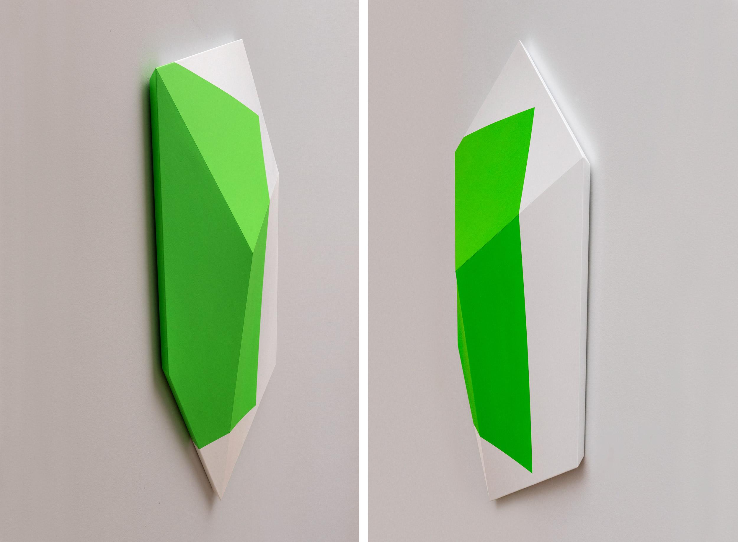Green-Square-side-views.jpg