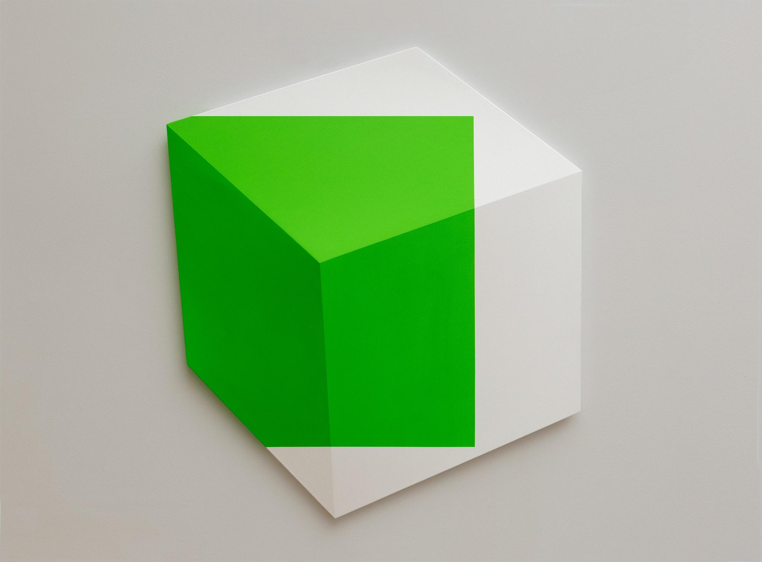 Green-Square.jpg