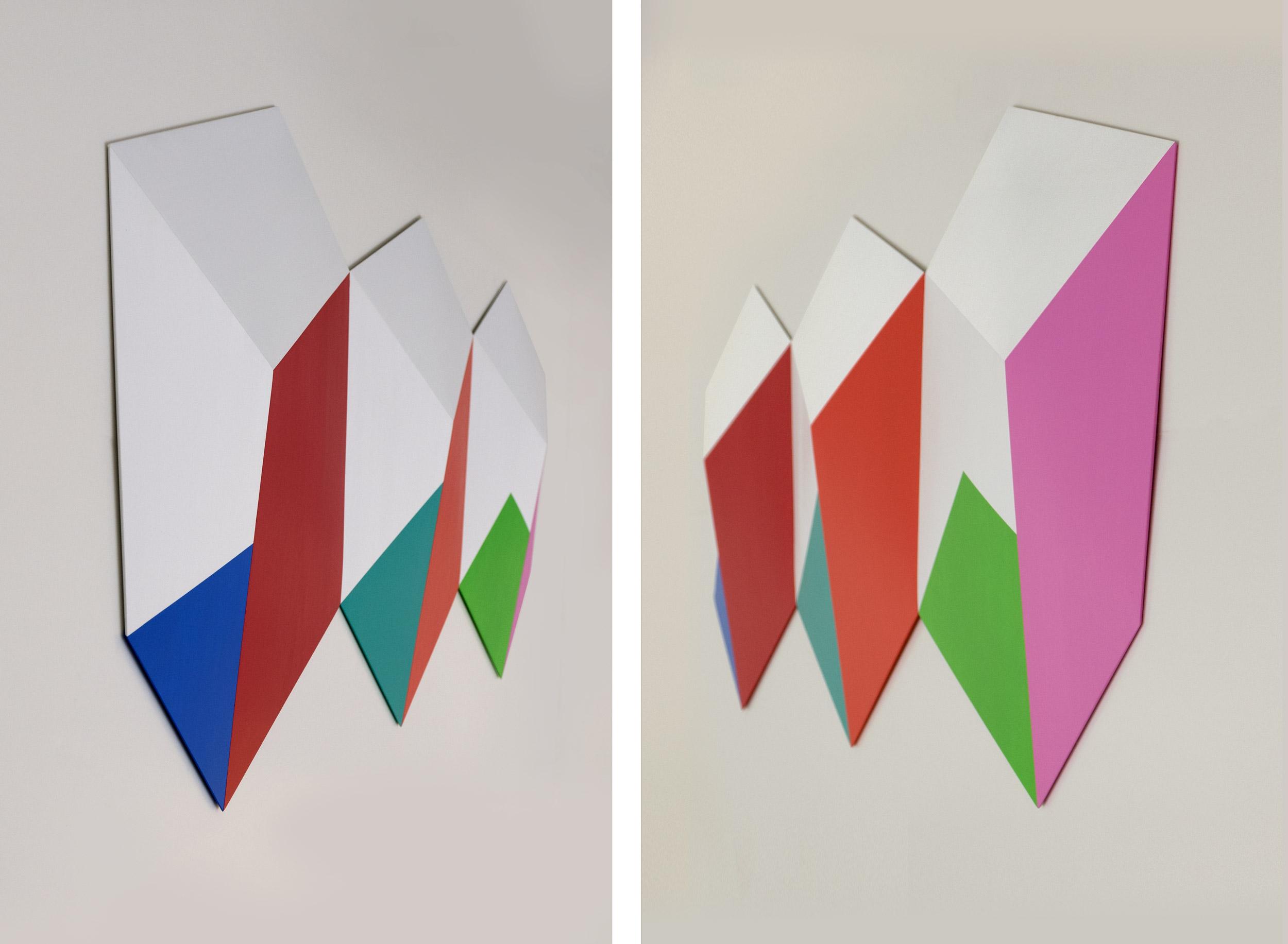 Triplets-Side-views.jpg