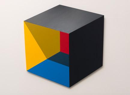 Cube-04