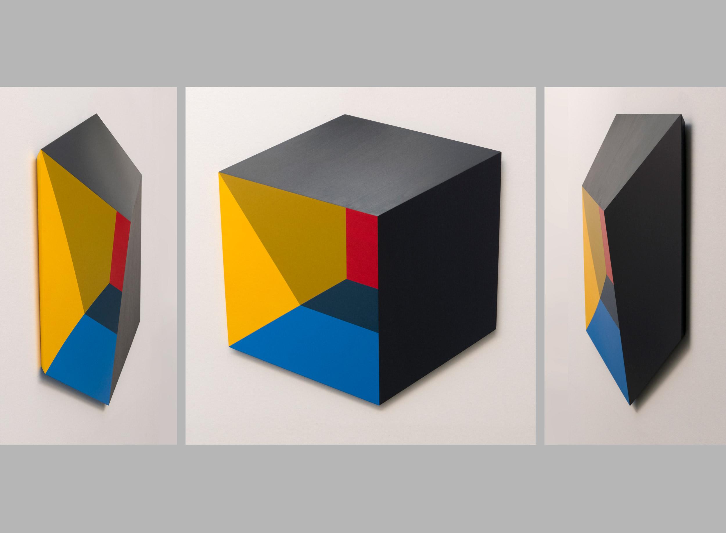 Cube-04-sides.jpg