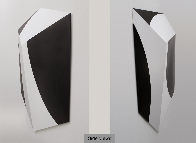 Black-Curves-Side-view-1.jpg