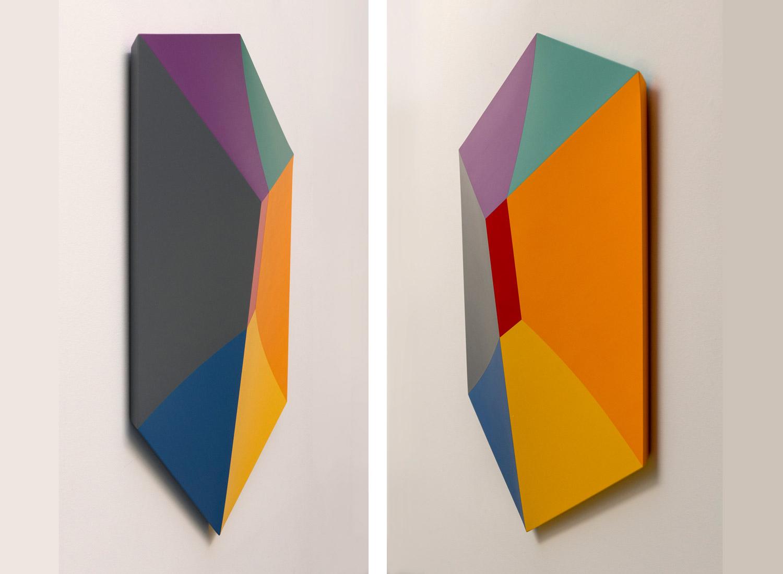 Cube-02-Side-views.jpg