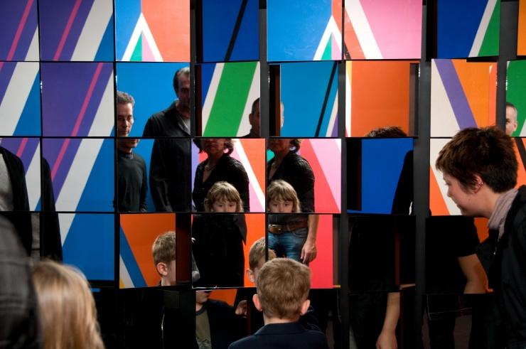 in-reflections-7.jpg