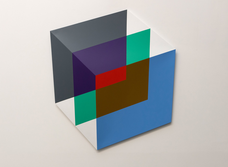 Cube-03.jpg