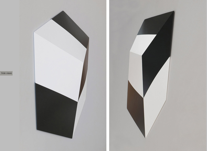 Black-and-White-Blocks-side-views1.jpg