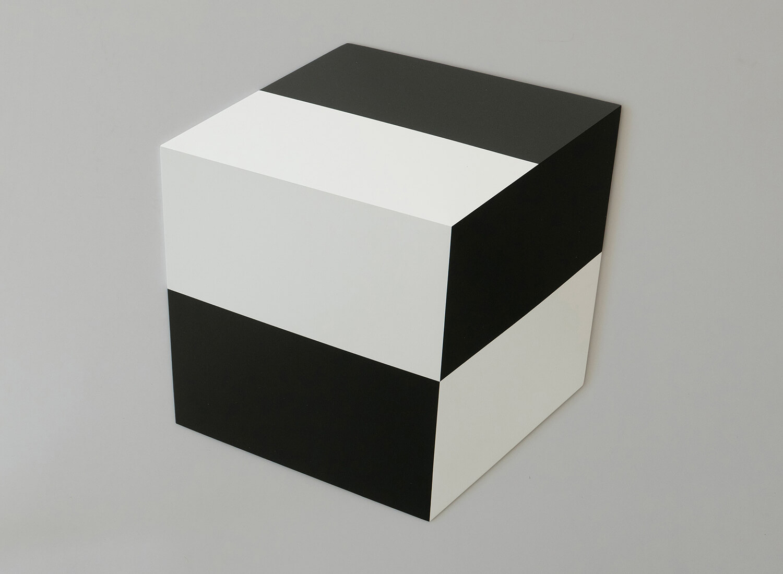 Black-and-White-Blocks.jpg